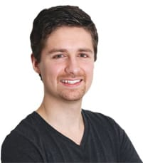 Marcel Dierig - Kontaktperson