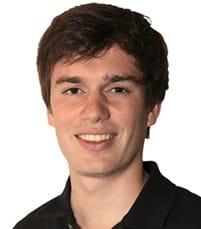 Tobias Lohf- Kontaktperson